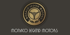 Monaco Legend Motors