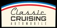 Classic Cruising Automobile